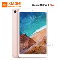 ingrosso compresse-Tablet Xiaomi Mi Pad 4 Plus originale Tablet 10.1