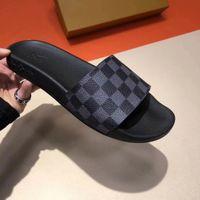 pantoufles plates-formes achat en gros de-nouveaux plate-formes pour femmes talons hauts pantoufles chaussures de sport chaussures plates dernières sandales pour femmes pantoufles chaussures de pêcheur