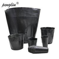 Produttori Vasi In Plastica.Vendita All Ingrosso Di Sconti Borse Per La Produzione Di Plastica