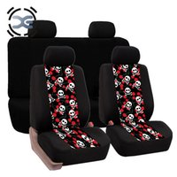 Incredible Discount Patterned Car Seat Covers Patterned Car Seat Pabps2019 Chair Design Images Pabps2019Com