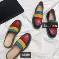 ingrosso abito da sera navy-2019 scarpe firmate mocassini mule capsule collection Vendo scarpe muticolor in vera pelle Scarpe casual con scatola