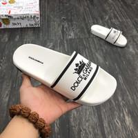 marcas de importação venda por atacado-237ss Marca designers profissionais de design de sandálias dos homens, tecidos de couro importado, confortável qualidade, 38-44 metros
