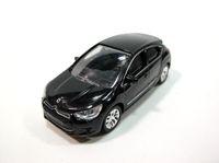 ücretsiz oyuncak diecast otomobiller toptan satış-Yüksek simülasyon CITROEN DS 3,1: 64 ölçekli alaşım modeli araçlar, diecast metal araba oyuncak, koleksiyon oyuncak araç, ücretsiz