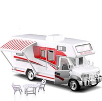 Shop Open Door Toy Car UK | Open Door Toy Car free delivery