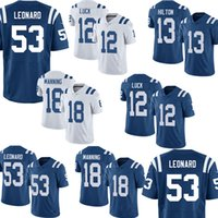 new concept 448aa 85f83 Wholesale Peyton Manning Jersey for Resale - Group Buy Cheap ...