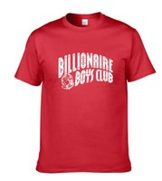 ingrosso billionaire boys club tee-polo di design magliette di marca di lusso serpente ape floreale Billionaire Boys Club Casco T-shirt Mens Hip Hop polo Tees coppia t shirt