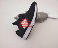 Wholesale mens casual shoes trend resale online - New Trend Breathable Mesh Mens Casual Shoes Male Sneakers Zapatos De Hombre Tenis Masculino Adulto Zapatillas Light Weight Footwear