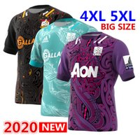 Wholesale new jersey c for sale - Group buy Hot sales c hiefs Primeblue Super Rugby Away Jersey New Zealand home Rugby Jerseys League shirt HOME rugby Jersey XL