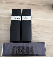 Wholesale red lipstick names for sale - Group buy Brand Colors Matte Lipstick g Red MATTE Red Makeup Lipsticks with Brand Name drop shipping