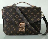 телефонная аппаратура оптовых-Модная сумочка, сумка, браслет, сумка на плечо, сумка для телефона, позолоченная, фурнитура, бесплатные покупки