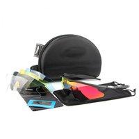 вентиляторы спортивные товары оптовых-Товары на складе M Рамка ветрозащитные очки Армейские фанаты Тактические очки для стрельбы Спорт на открытом воздухе Мотоциклетные очки