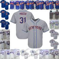 best loved 6619b 8b5f9 Wholesale Keith Hernandez Jersey - Buy Cheap Keith Hernandez ...