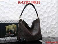 ingrosso porcellana caricabatterie-Un 2.019-44.130 Hot Brand New borse moda spalla catena di alta qualità borsa di modo casuale decorazione frange catena di spalla bag22 AA