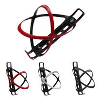 Wholesale cycling cages for sale - Group buy Lightweight Edelhelfer bicycle bike cycling Carbon Bottle Cage g mtb carbon bottle holder LW carbon fiber bottle cage