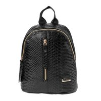 дизайн небольшой упаковки оптовых-New Arrival Small  new Women Bag Packs Mini softback Backpack women's backpacks Back Pack with PU Leather design