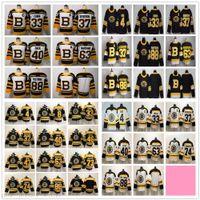Wholesale brad marchand jerseys for sale - Group buy 2019 Winter Classic Boston Bruins Bobby Orr Zdeno Chara Patrice Tuukka Rask Krejci Brad Marchand Charlie McAvoy Hockey Jerseys