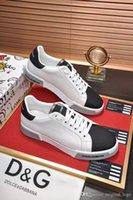 aaa top brand оптовых-дизайнермаркаA2 8ЛуисVuittonГуччиA1 2020 новое качество топ класса люкс для мужчин женщин Повседневная обувь Подлинная 550