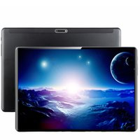 Wholesale google android tablet inches for sale - Group buy drawing Tablet inch D Tablet G LTE Octa Core GB GB ROM Dual SIM MP GPS Android google IPS the pc