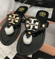 6f238463 New 2018 Summer Style Shoes HGYBNNWomen Sandals Brand Fashion Top Quality  Sandal Flip Flops Sexy Slippers Casual Solid Shoe Plus Size 6-10