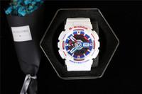 edle quarzuhr großhandel-Mode Männer Frauen Uhr Einzigartige Arabische Zahlen Studenten Uhren Klassische Quarz Edle Armbanduhren Uhr Damenuhr Drop Shipping
