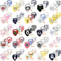 Wholesale cloth towels clothing resale online - Baby bibs Burp Cloths Feeding baby clothes baby towels cotton Accessories boys girls bibs good quality