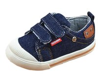 kinderspeicher großhandel-Jessie Shop extra Versand Sonderzahlung für Geschenkbox Baby Kinder Mutterschaft Schuhe