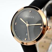 dama reloj deportivo al por mayor-2018 Casual Luxury Brand Ladies reloj deportivo Relojes de moda Vestido de alta calidad para mujer Relojes de negocios amantes Relojes Montre femme