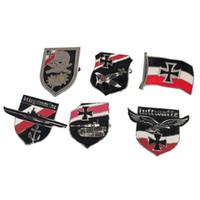 German Flag Badge Australia   New Featured German Flag Badge at Best