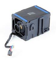 Wholesale hp processors resale online - For HP ProLiant DL160 G8 Server Cooling Fan Processor Cooler Heatsink Fan