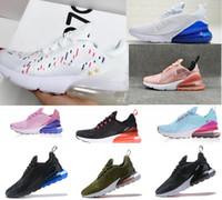 özgürlük basketbol ayakkabıları toptan satış-2019 Yeni 27C Teal Açık ayakkabı 2 yıldız Fransa Erkekler Mens Flair Üçlü Siyah Beyaz Eğitmen ayakkabı Orta Zeytin Bruce Lee sneakers 40-45