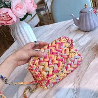 Wholesale lovely ladies leather for sale - Group buy Pink sugao designer shoulder bags women purses new fashion brand crossbody bags hot sales and lovely bags fanny large capacity for lady