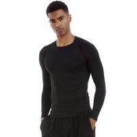 entraînement de chemises en plein air achat en gros de-2019 nouveau designer de luxe de la mode des hommes mens t shirts formation en plein air à manches longues homme Tee shirts homme