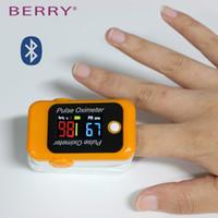 Wholesale finger pulse oximeter spo2 for sale - Group buy oximetro pulsioximetro pulse oximeter finger portable fingertip oximeter digital oximeter finger oxygen meter spo2