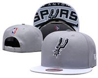 siyah gri snapback toptan satış-2017 sıcak yeni CAYLER SONS Kaya Kap gri galaxy siyah bayan-erkek beyzbol snapback şapka ve kapaklar moda nakliye kutusu tarafından