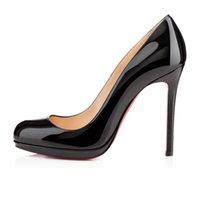 ingrosso nuove donne equilibrate scarpe-Nuova 003 Applique Ammissione di quattro generazioni per uomo e donna, scarpe sportive casual equilibrate per gli amanti della taglia 36-44
