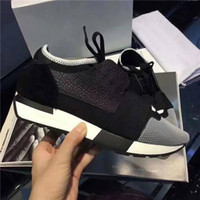 Wholesale whites hard drives for sale – best 10 Brand genuine Leather Men s Suede Flats Italy Fashion leisure folding Driving Shoes Men s Loafers Moccasins for Men and women