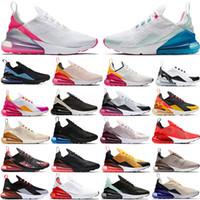 kahverengi mor toptan satış-Zirvesi Beyaz Lazer Fuşya Üniversitesi Altın Işık Orewood Kahverengi Koşu Ayakkabıları Kadın Erkek Regency Için Mor Yıkanmış Mercan Paskalya Pazar Sneaker