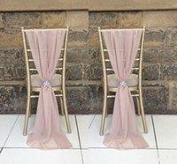 düğün sandalyesi çiçekleri toptan satış-