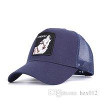 ingrosso gli stati della sfera-8 nuovi cappelli da baseball casual moda uomo e donna 2018 stili sportivi in Europa e negli Stati Uniti, cappelli a sfera di alta qualità, s gratis