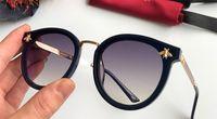 gafas de sol de protección uv venta al por mayor-2019 St Day Hot Sale Brand Top Brand Men Gafas de sol GC Protección UV Deporte al aire libre Vintage Mujeres Gafas de sol Gafas retro Marcos ópticos