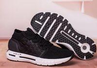 online shopping оптовых-Мужские спортивные кроссовки HOVR Phantom, легкие тренировочные кроссовки кросс кантри на милой дорожке, беговые кроссовки, интернет-магазины дизайнерской обуви