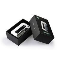 Wholesale priced electronics resale online - Factory Price High Quality High capacity E Cigarette vape box mod vapor Electronic Cigarette