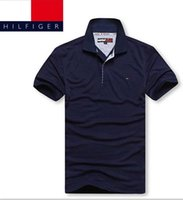 Wholesale germany brand logos resale online - HOT Fashion Skull LOGO Brand Men s Polo Shirt Germany famous Designer Summer short sleeve Man Lapel Tees PP Luxurys size