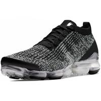 zapatos de deporte de los hombres grandes al por mayor-Los nuevos 2019 hombres 3.0 corrientes del Mens zapatos para las mujeres zapatillas de deportes blanco color de la luna de aterrizaje grandes apagado Formadores