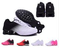 горячий ток оптовых-2020 Hot Sell Мужская обувь Avenue Deliver Current NZ R4 Мужская баскетбольная обувь Man Sport Бег Дизайнерские кроссовки Спортивные мужские кроссовки