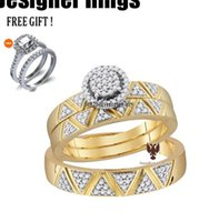Wholesale swarovski rings 925 resale online - new manufacturer rings for friends fashion bronze real sterling silver festival party cheap pink heart swarovski