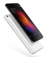 tienda xiaomi al por mayor-Teléfono celular original Xiaomi Mi5 Snapdragon 820 5.15