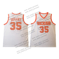 nueva camiseta de tenis al por mayor-6N2CAA 2019 nuevos niños de los hombres de baloncesto Jersey Inicio duke0 transpirable J Barrett1 blancos Flame_Retardant221 azul ersey