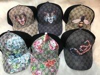 bayan beyzbolu toptan satış-99EE Yeni kalite kemik kavisli vizör Casquette beyzbol şapkası kadın gorras ayarlanabilir golf spor şapka erkekler hip hop Snapback Kap