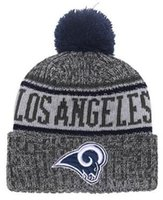 44ee24096bf Wholesale los angeles beanie hat for sale - New Fashion Unisex Winter Los  Angeles Hats LA